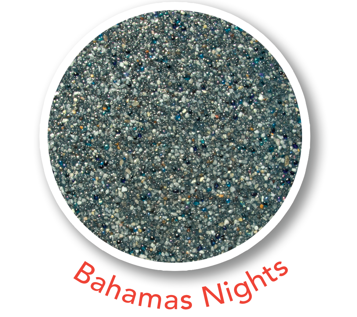 Radiant-Fusion-Bahamas-Nights