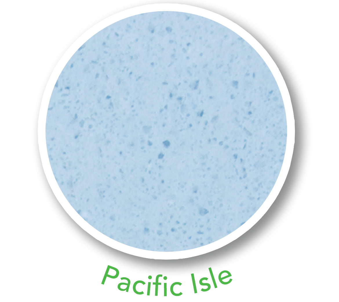 Island-series-Pacific-Isle
