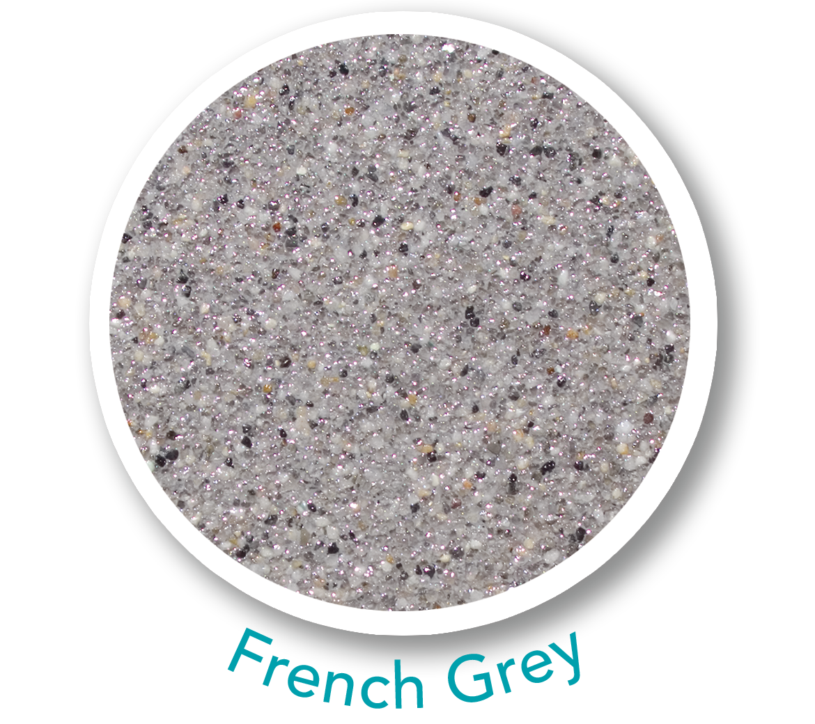 Micro-Fusion-series-French-Grey