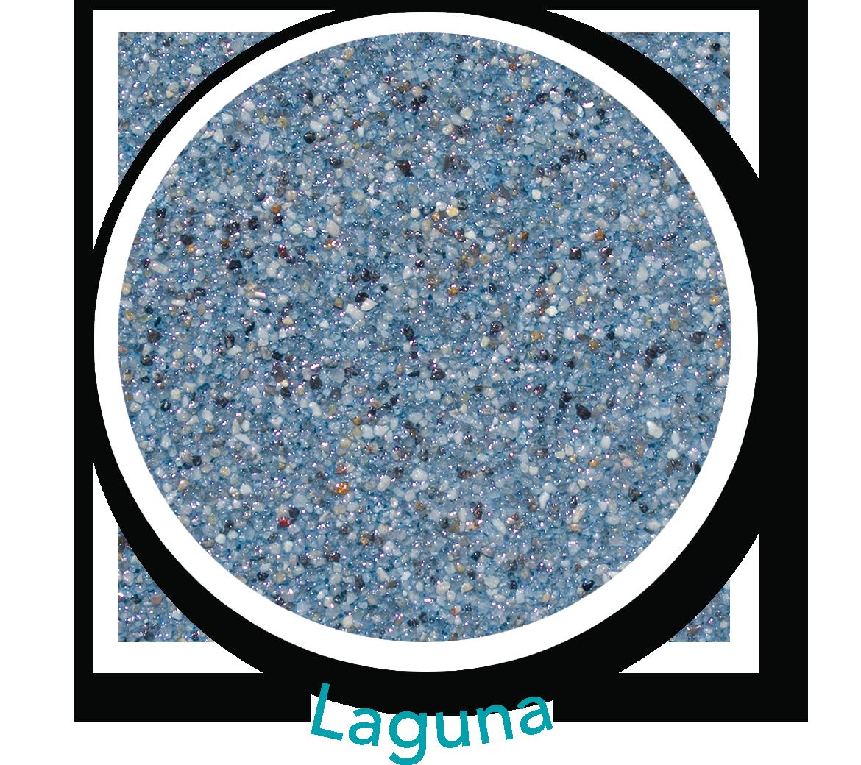 Micro-Fusion-series-Laguna