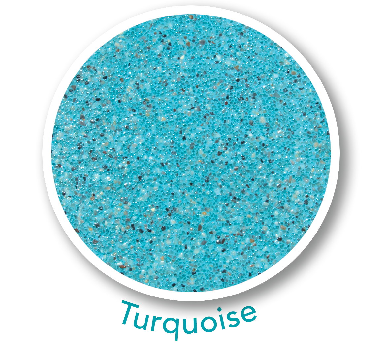 Micro=-Fusion-series-Turquoise