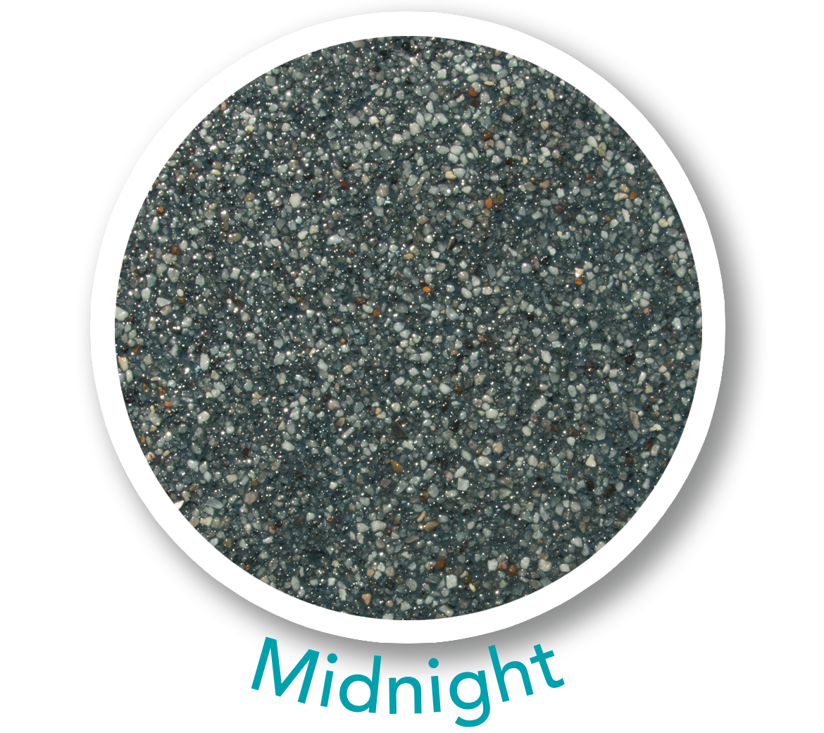 micro-Fusion-series-Midnight