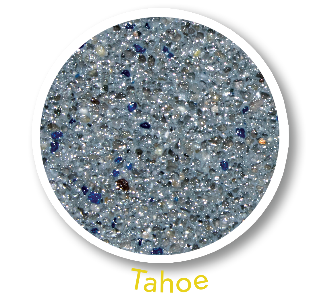 Sparkle-Quartz-series-Tahoe product sample
