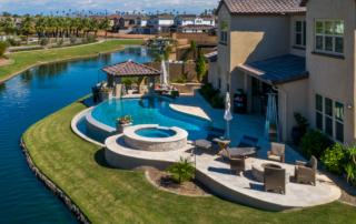 Jewels for Pools Laguna 1