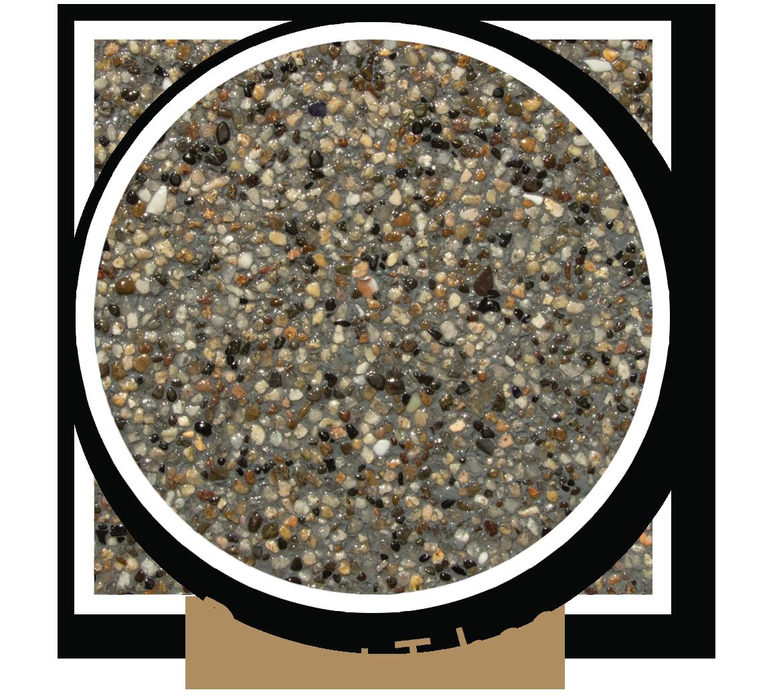 Desert Series Sample - Tahoe