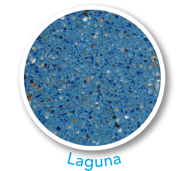 Arctic-Coast-series-Laguna