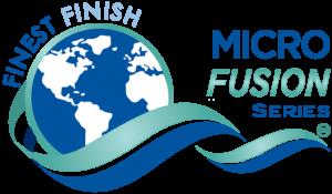 Micro Fusion Logo