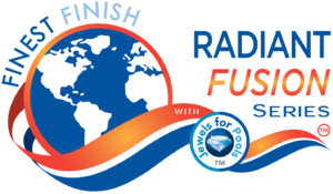 Radiant Fusion Logo