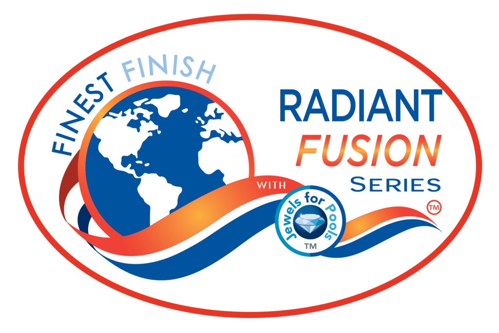 Finest Finish Radiant Fusion logo